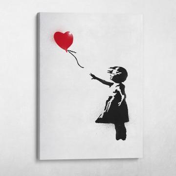 There Is Always Hope Banksy Street Art