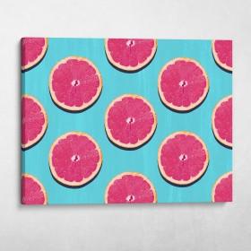 Pop Grapefruit