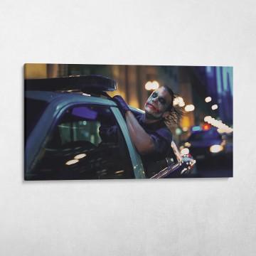 Joker Joy Ride (Wide)