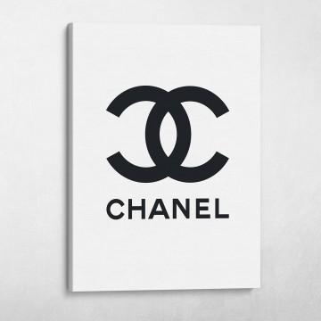 Chanel Set (White)