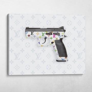 Louis Gun