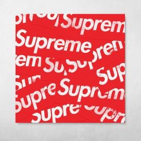 Supreme Collage