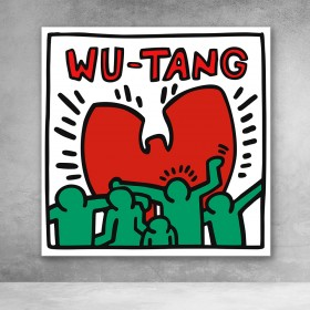 Wu-Tang New York